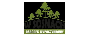 NOCLEGI Dziwnówek W Sosnach- Ośrodek wypoczynkowy